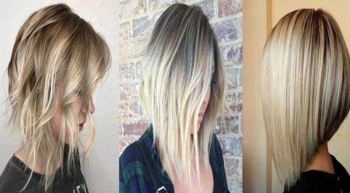 18-Banging-Blonde-Bob-and-Blonde-Lob-Hairstyles
