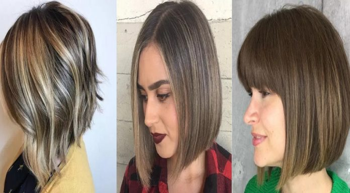 18-Beautiful-and-Convenient-Medium-Bob-Hairstyles