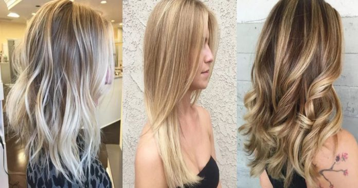 18-Blonde-Hair-Color-Ideas-for-the-Current-Season