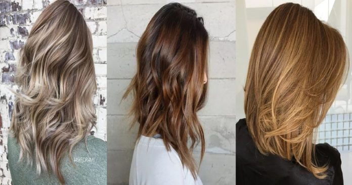18-Brightest-Medium-Layered-Haircuts-to-Light-You-Up