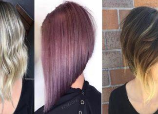 18-Chic-Angled-Bob-Haircuts