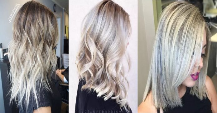 18-Hair-Сolor-Ideas-with-White-and-Platinum-Blonde-Hair