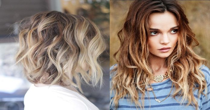 18-Hair-Cuts-for-Women