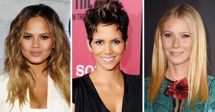 18-Haircuts-That-Never-Go-Out-of-Style