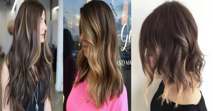 18-Jaw-Dropping-Partial-Balayage-Hairstyles