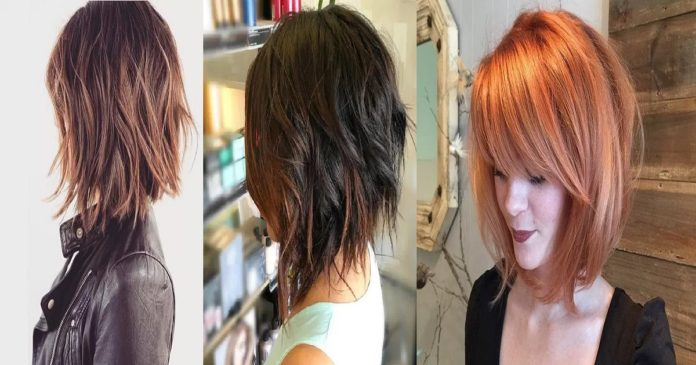 18-Messy-Bob-Hairstyles
