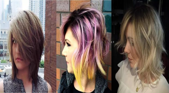 18-Trendiest-Shaggy-Bob-Haircuts-of-the-Season