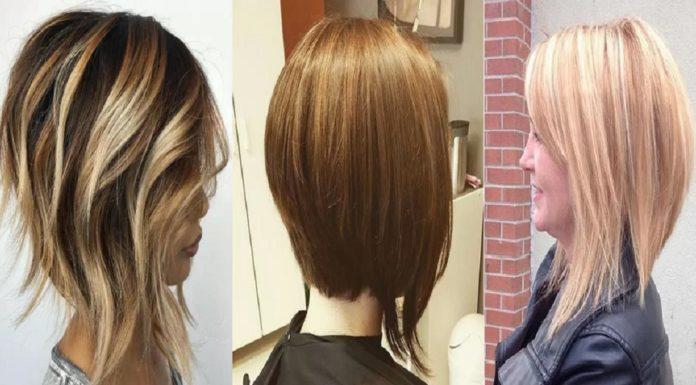 18-Trendy-Inverted-Bob-Haircuts