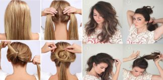 19-Awesome-Hairstyles-For-Girls-With-Long-Hair