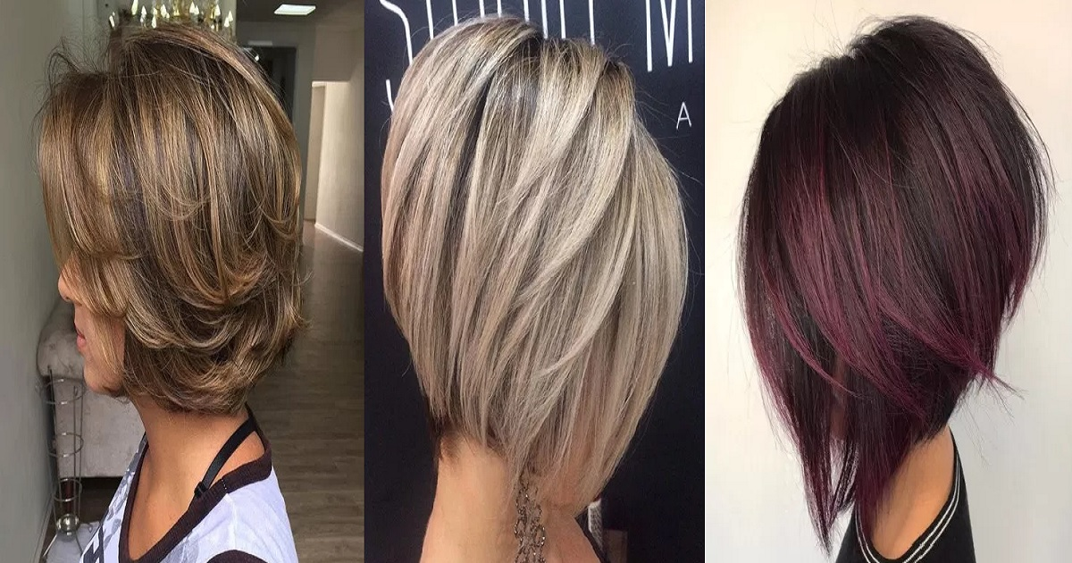 20 Classy Short Haircuts And Hairstyles For Thick Hair Hairs London