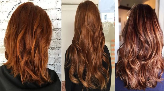 22-Fresh-Trendy-Ideas-for-Copper-Hair-Color