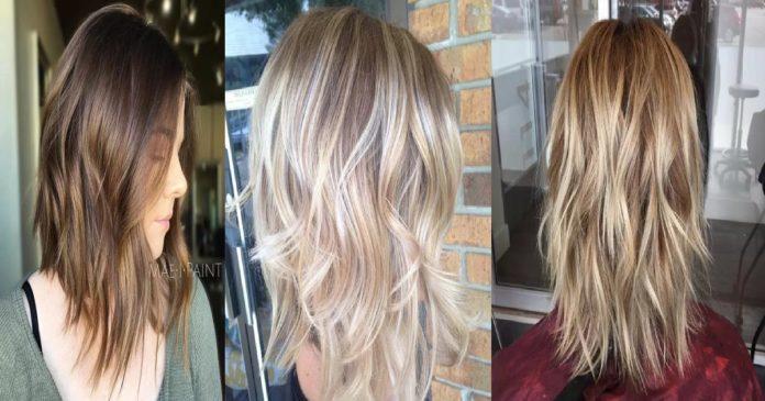 23-Devastatingly-Cool-Haircuts-for-Thin-Hair