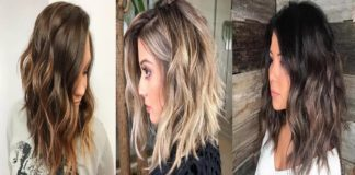 23-Most-Magnetizing-Hairstyles-for-Thick-Wavy-Hair