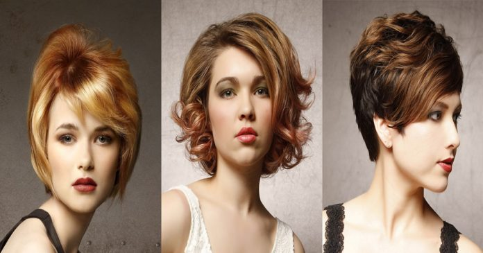 23-Short-Hairstyles-for-Women