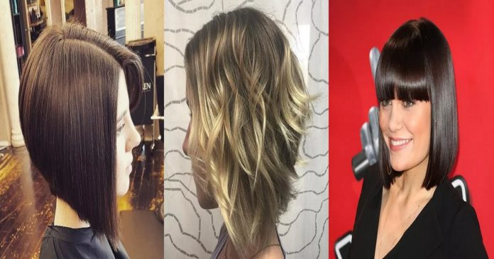 25-Short-Straight-Hairstyles-and-Haircuts-for-Stylish-Girls