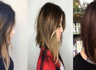 26-Inspiring-Long-Bob-Hairstyles-and-Haircuts