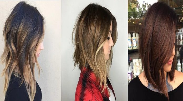 26-Inspiring-Long-Bob-Hairstyles-and-Haircuts