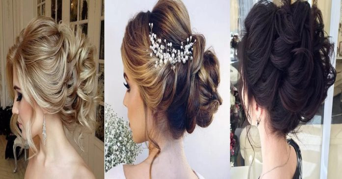 30-Chic-Wedding-Hair-Updos-for-Elegant-Brides