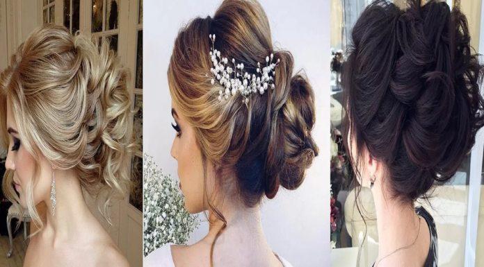 30-Chic-Wedding-Hair-Updos-for-Elegant-Brides