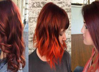 Auburn-Hair-Colors