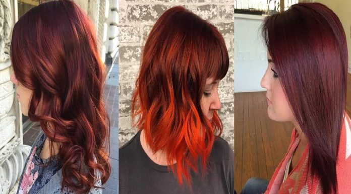 Auburn-Hair-Colors