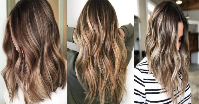 Best-Balayage-Hair-Color-Ideas