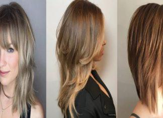 Modern-Shag-Haircut-Solutions