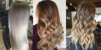 20-Beautiful-Blonde-Balayage-Looks