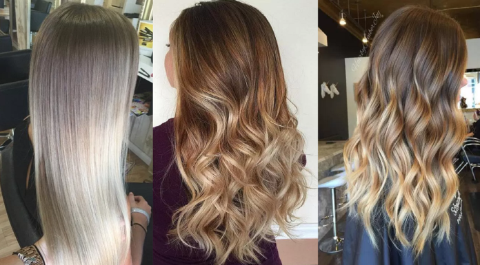 20-Beautiful-Blonde-Balayage-Looks
