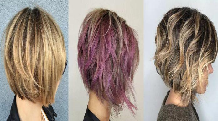 26-bob-hair-cuts