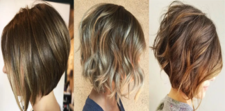 short-bob-hairstyles