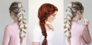 15-Braided-Hairstyles-Made-For-Long-Locks