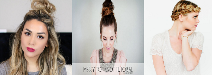 15-Easy-Back-To-School-Hairstyles