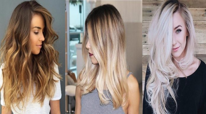 15-Fabulous-Blonde-Balayage-Hair-Looks-for-2018