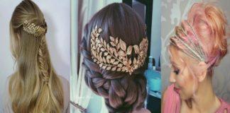18-Greek-Hairstyles