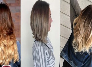 18-Stylish-Ombre-Color-Ideas-for-Brunettes