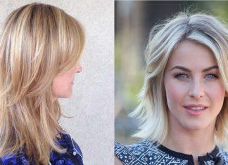 20-Best-Medium-Length-Hairstyles-For-Thin-Hair