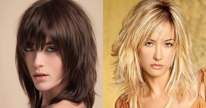 20-Brightest-Medium-Layered-Haircuts-To-Light-You-U