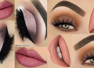 20-Cool-and-Trendy-Makeup-Ideas-for-Spring