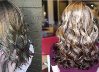20-Reverse-Balayage-Hair-Color-Ideas