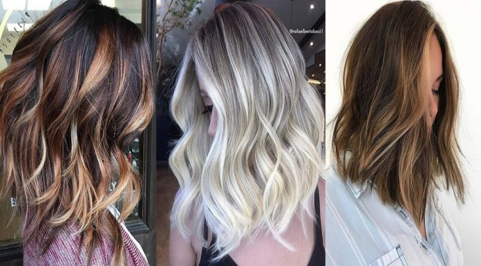 20-Stylish-Lob-Hairstyles-for-Spring-and-Summer