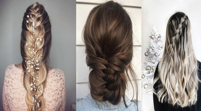 20-Beautiful-NYE-Updo-Ideas