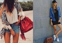 21-Casual-Outfit-Ideas-for-Spring-and-Summer
