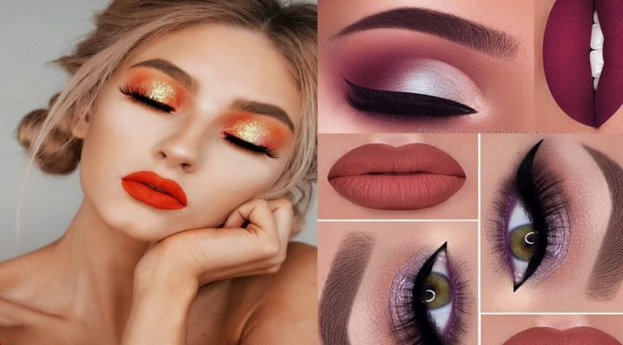 21-Makeup-Ideas-for-Thanksgiving-Dinner