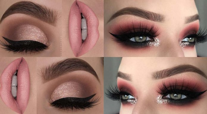 22-Stunning-Prom-Makeup-Ideas-to-Enhance-Your-Beauty