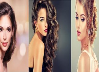 23-Best-Hairstyles-for-Women-All-Around-The-World