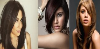 23-Best-Long-Angled-Bob-Hairstyles