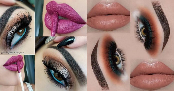 23-bold-beautiful-summer-makeup-ideas