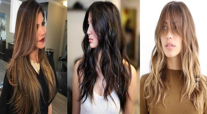 23-Fresh-Layered-Hair-Looks-to-Update-Your-Cut