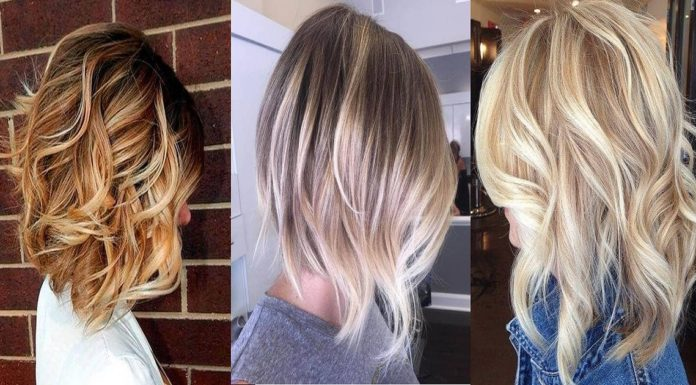 23-Fresh-Short-Blonde-Hair-Ideas-to-Update-Your-Style